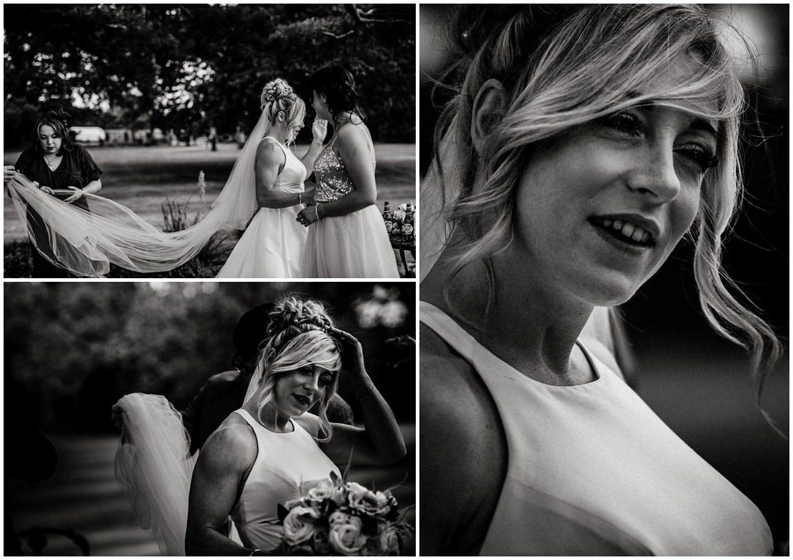 rockliffe hall wedding photography 0110