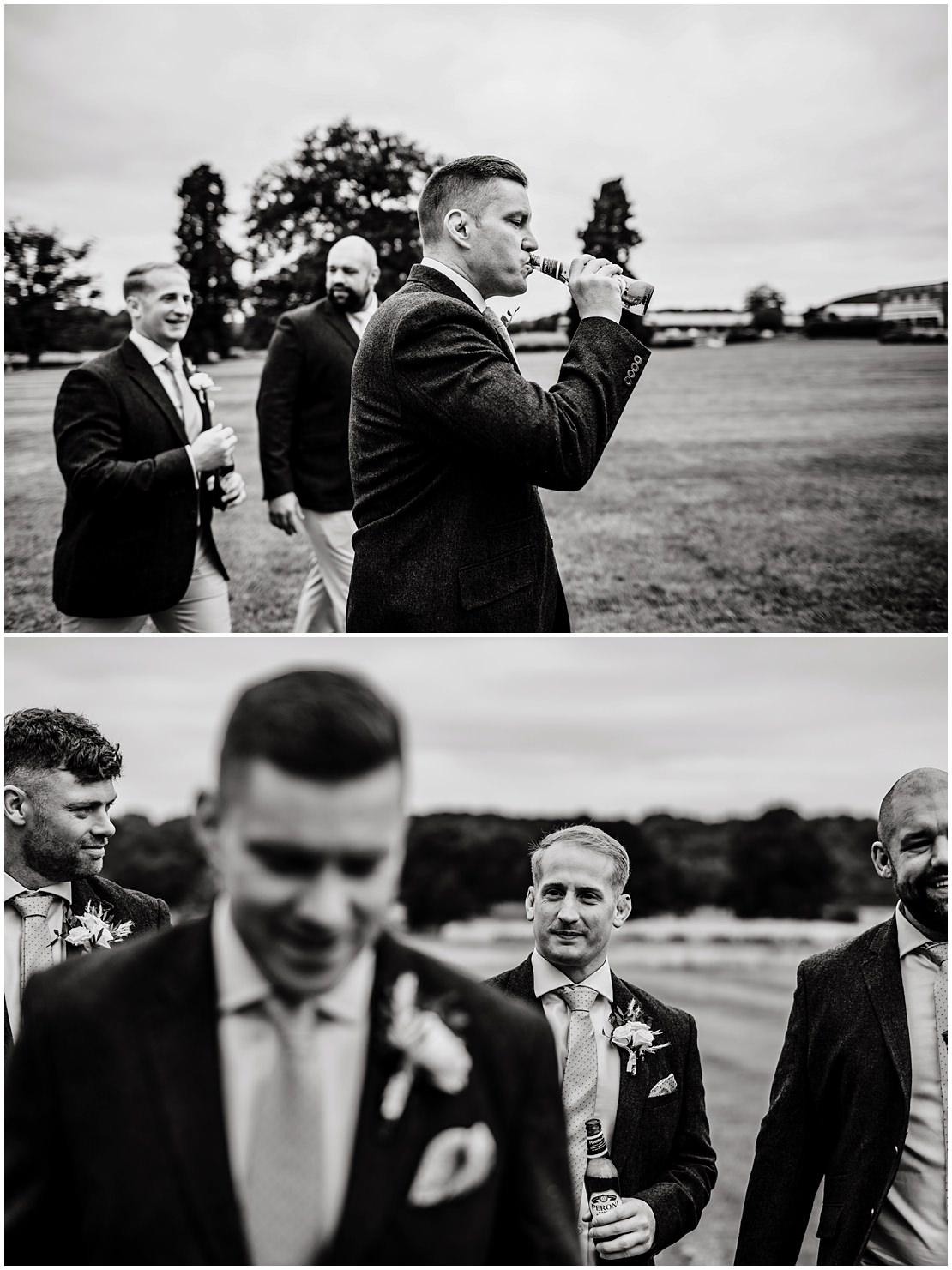 rockliffe hall wedding photography 0112