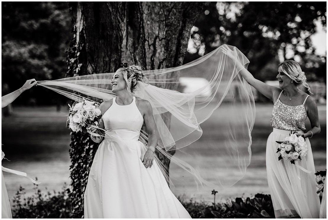 rockliffe hall wedding photography 0114