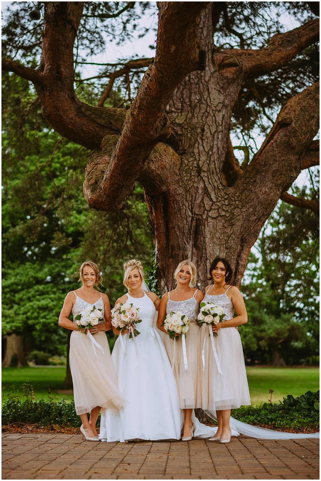 rockliffe hall wedding photography 0115