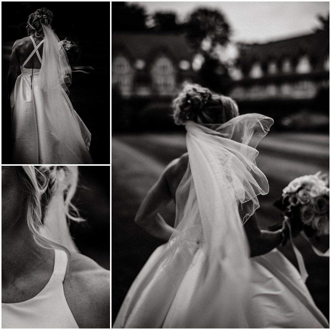 rockliffe hall wedding photography 0116