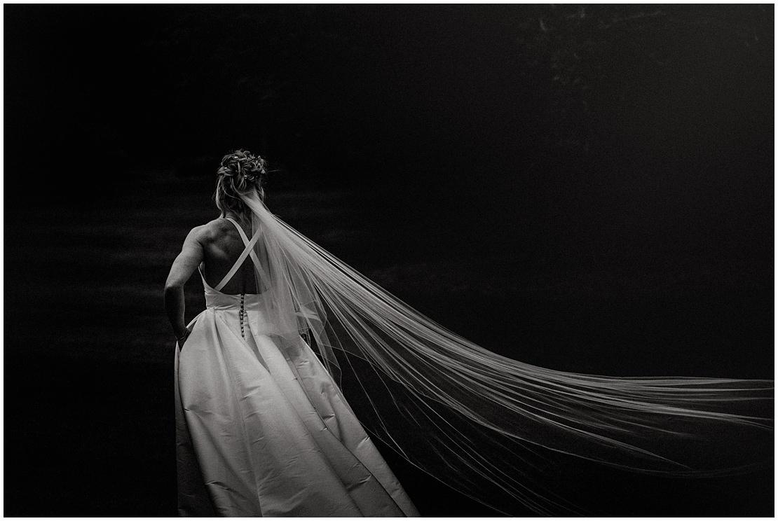 rockliffe hall wedding photography 0117