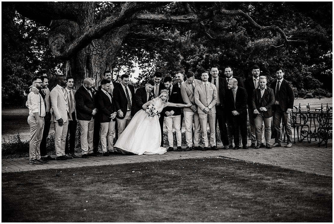 rockliffe hall wedding photography 0118