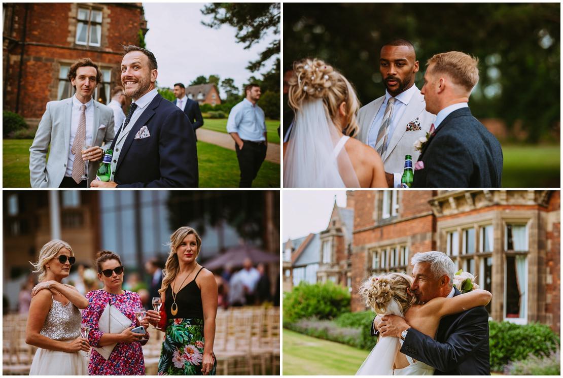rockliffe hall wedding photography 0120