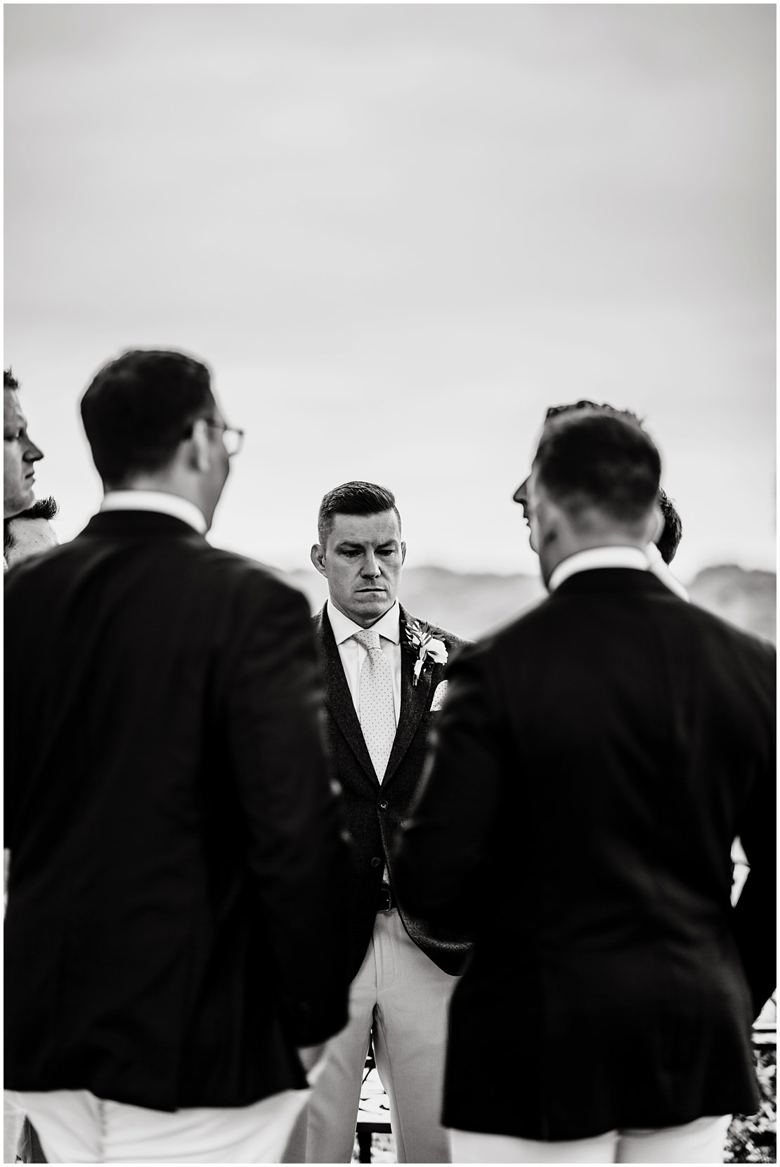rockliffe hall wedding photography 0124
