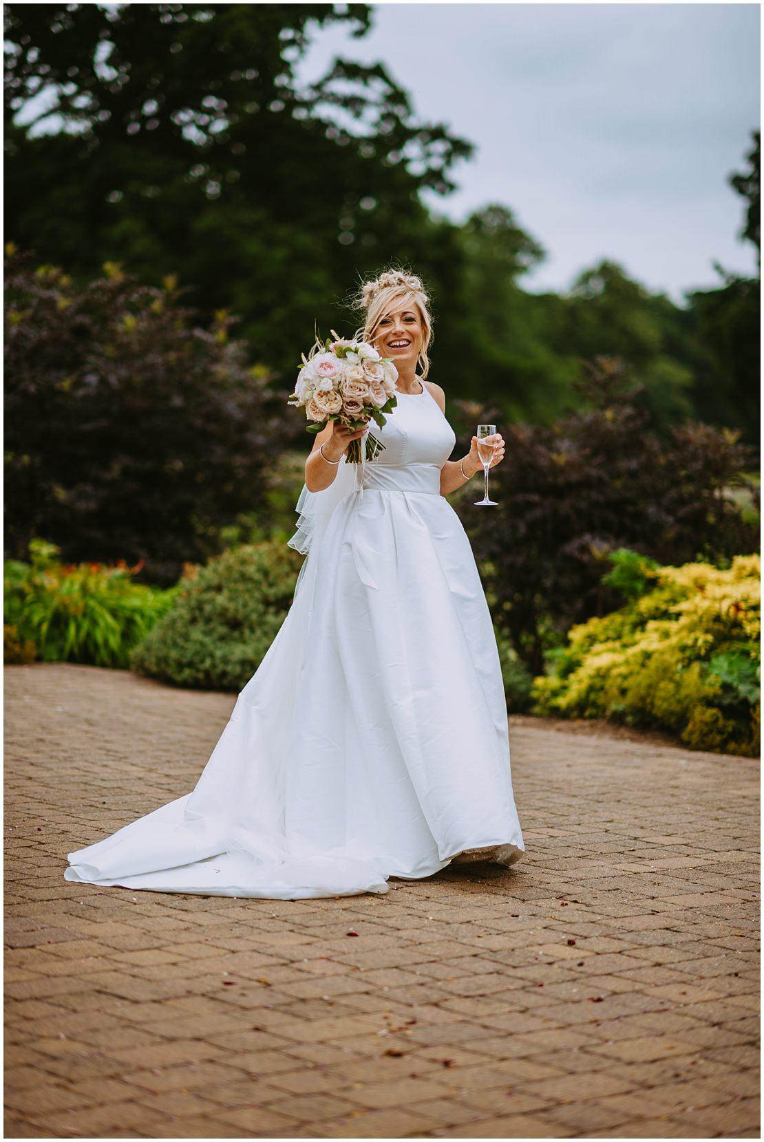 rockliffe hall wedding photography 0127