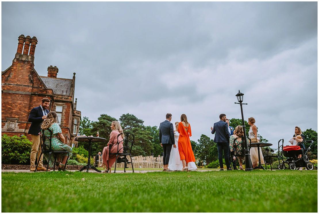 rockliffe hall wedding photography 0128
