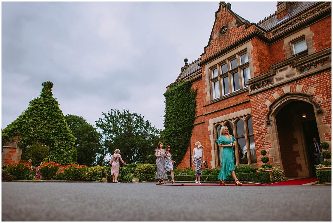 rockliffe hall wedding photography 0135