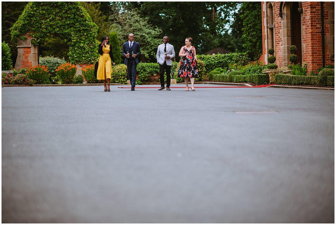 rockliffe hall wedding photography 0138