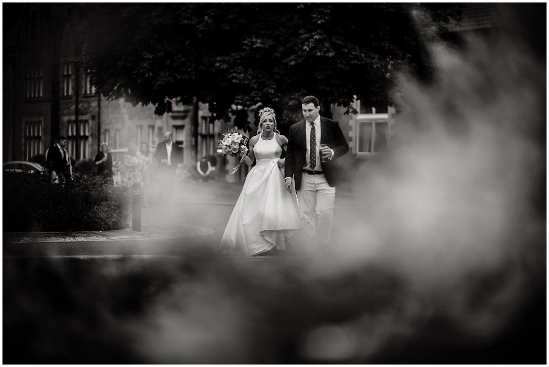 rockliffe hall wedding photography 0139