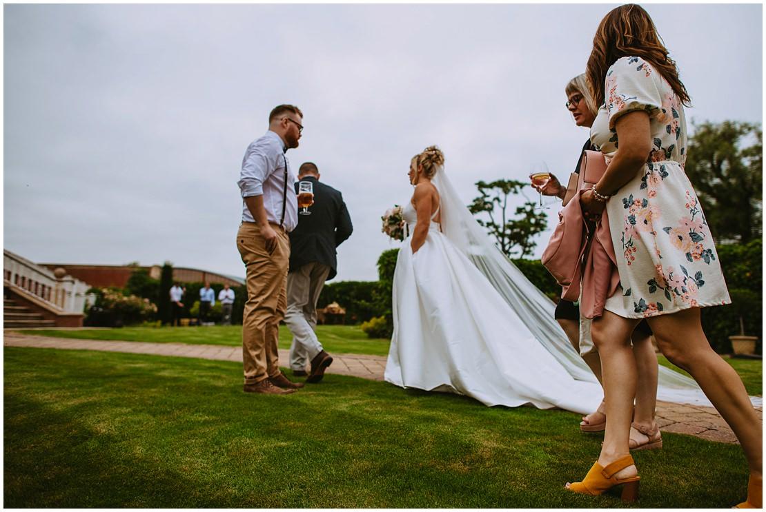 rockliffe hall wedding photography 0141