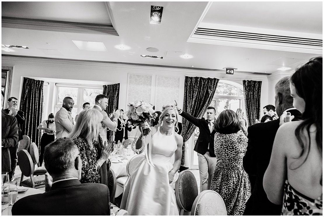 rockliffe hall wedding photography 0142