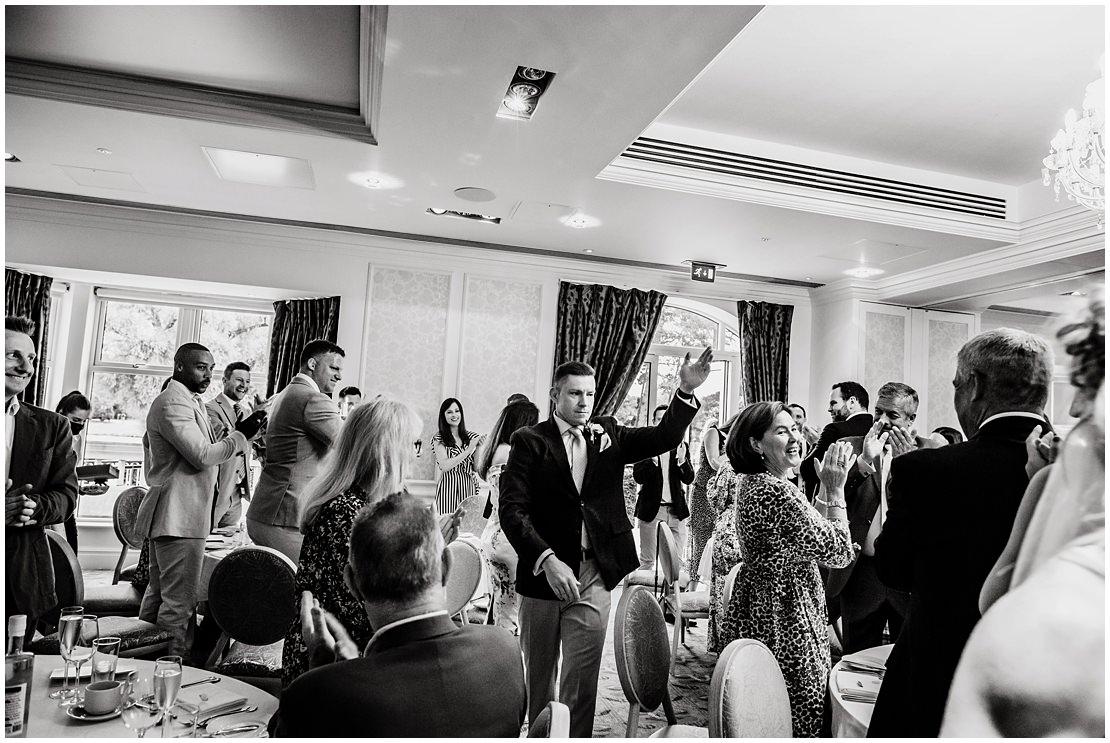 rockliffe hall wedding photography 0143