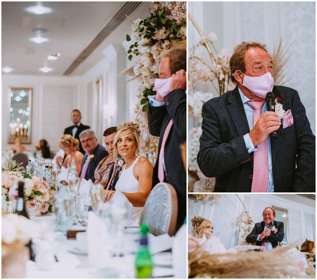 rockliffe hall wedding photography 0144