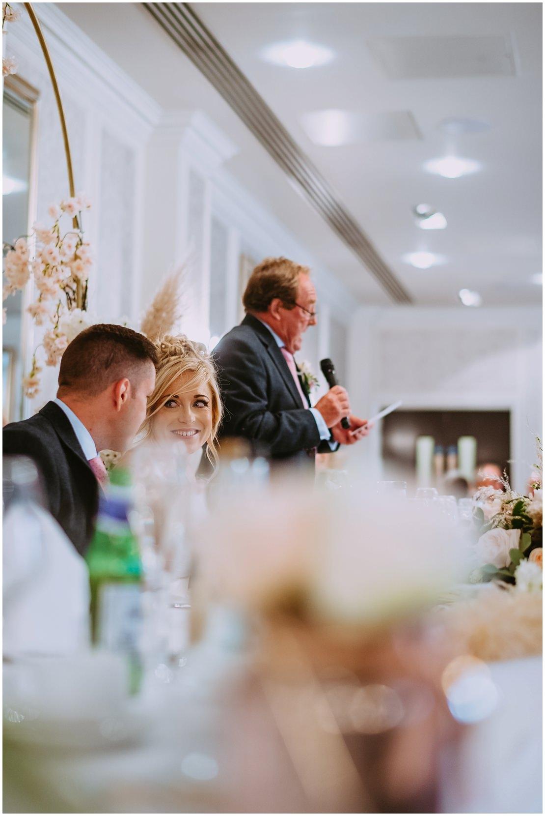 rockliffe hall wedding photography 0145