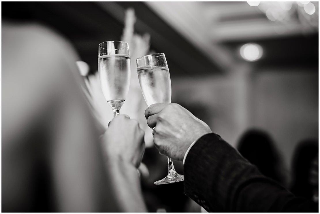 rockliffe hall wedding photography 0147