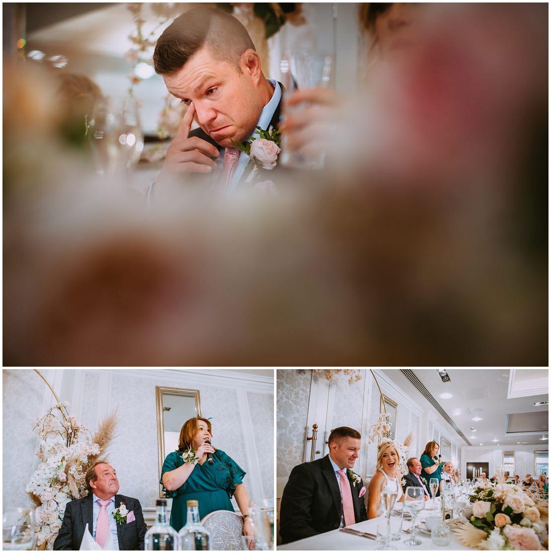 rockliffe hall wedding photography 0148