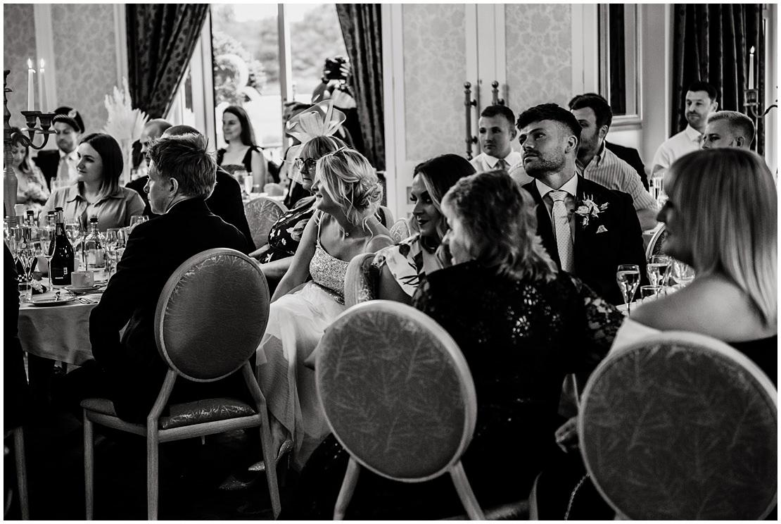 rockliffe hall wedding photography 0149