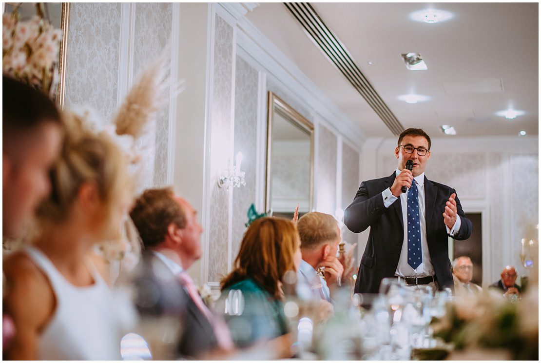 rockliffe hall wedding photography 0151