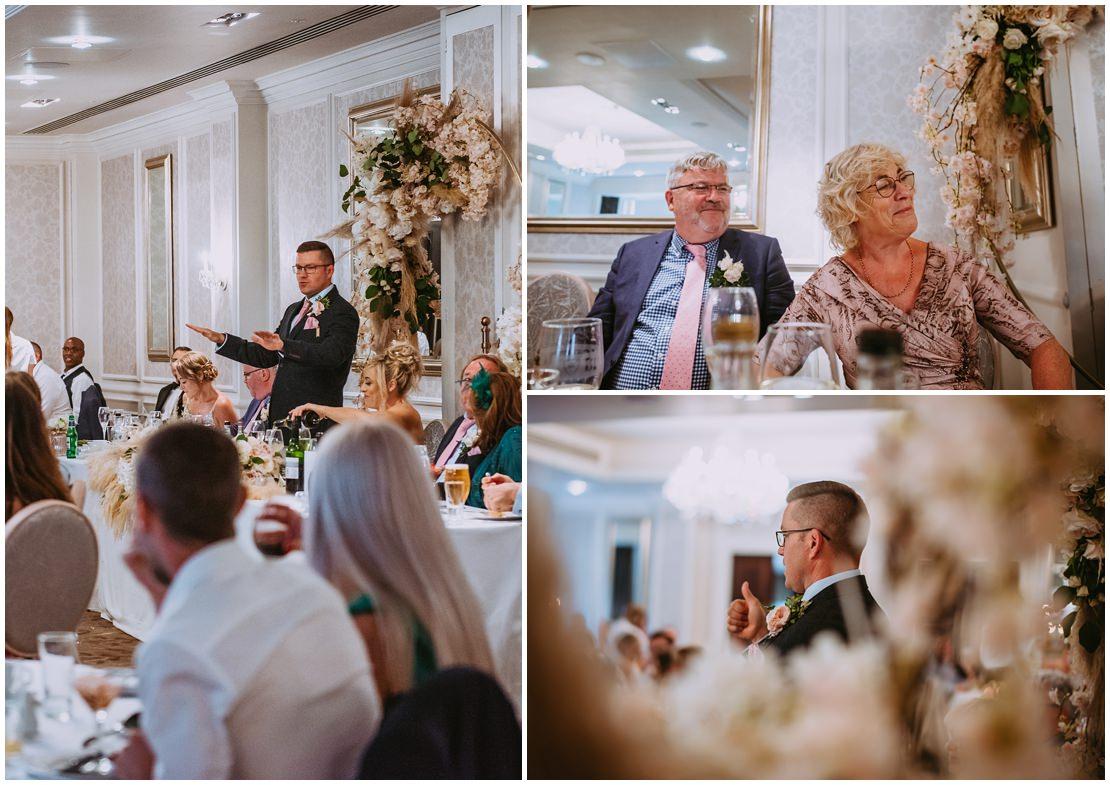 rockliffe hall wedding photography 0152