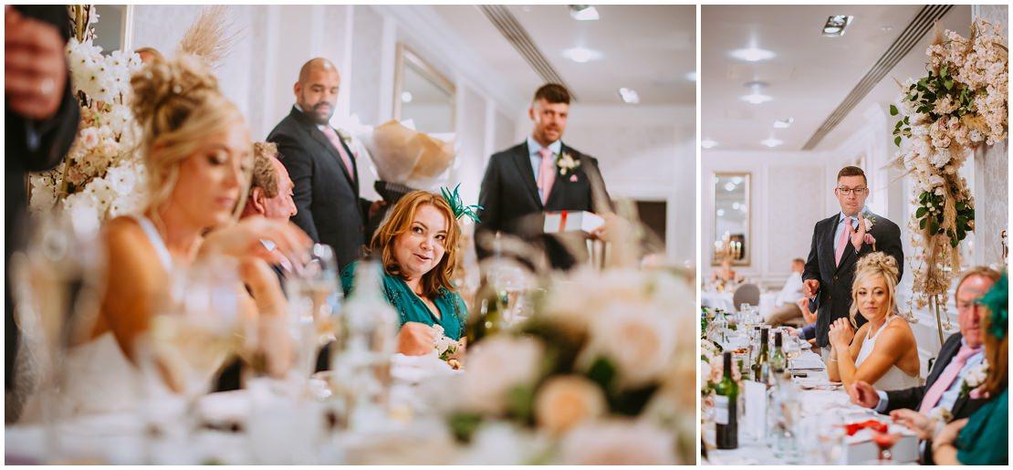 rockliffe hall wedding photography 0155