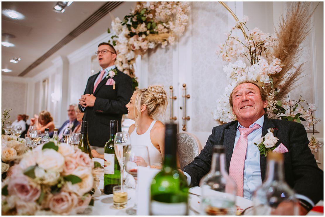 rockliffe hall wedding photography 0157