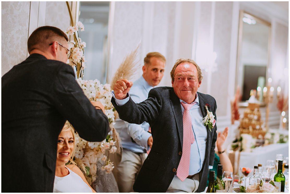 rockliffe hall wedding photography 0159