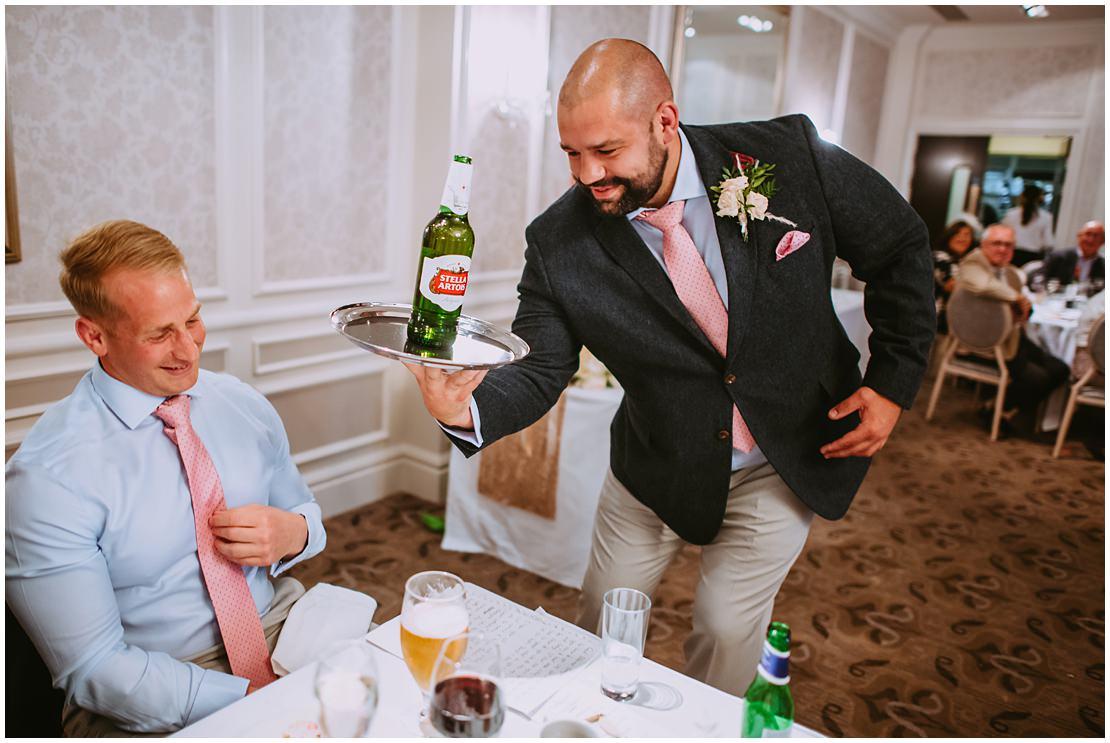 rockliffe hall wedding photography 0160