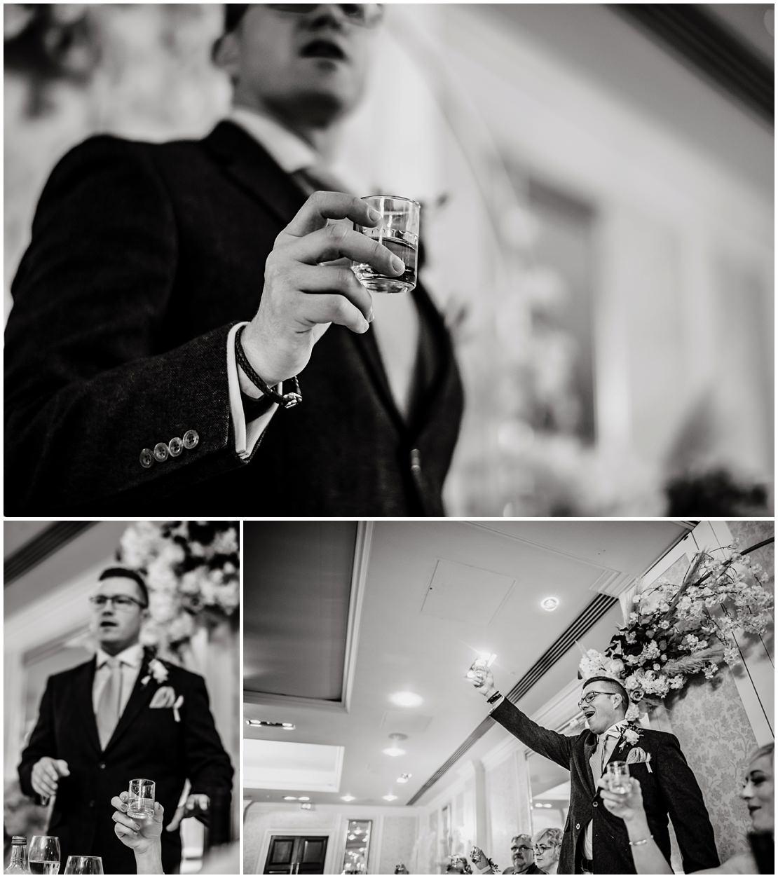 rockliffe hall wedding photography 0163
