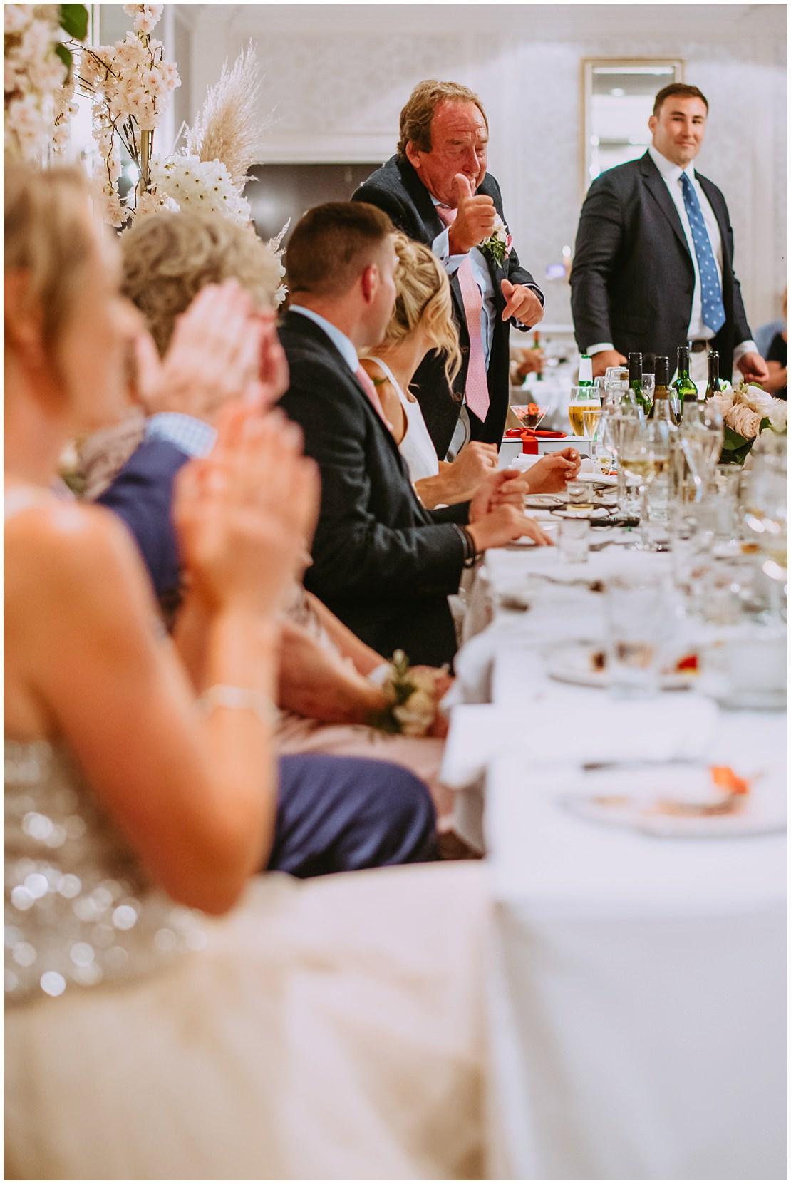 rockliffe hall wedding photography 0164