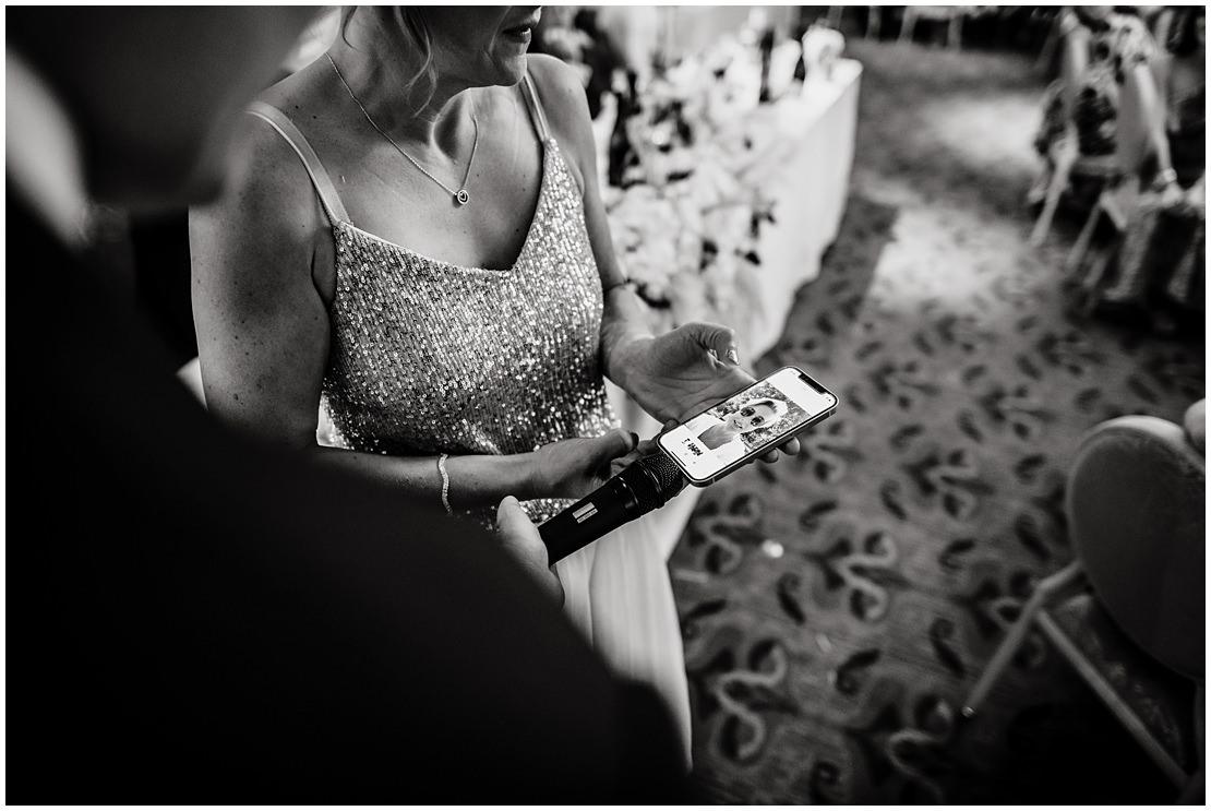 rockliffe hall wedding photography 0165