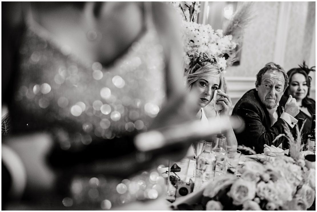 rockliffe hall wedding photography 0166
