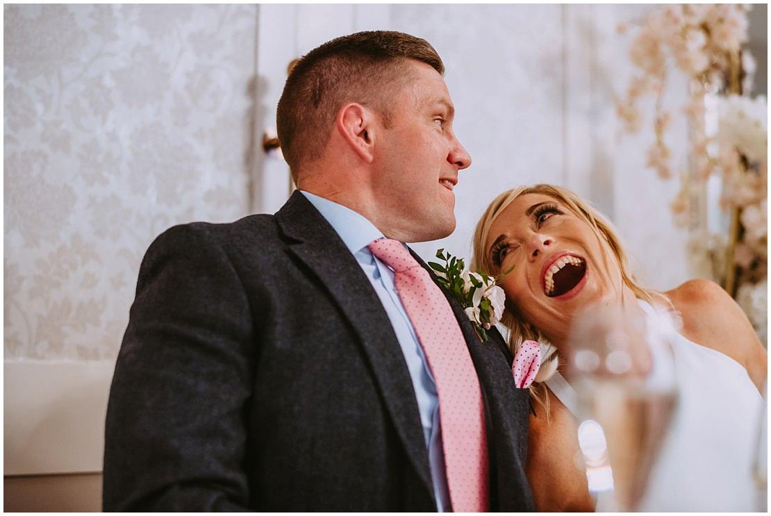 rockliffe hall wedding photography 0167