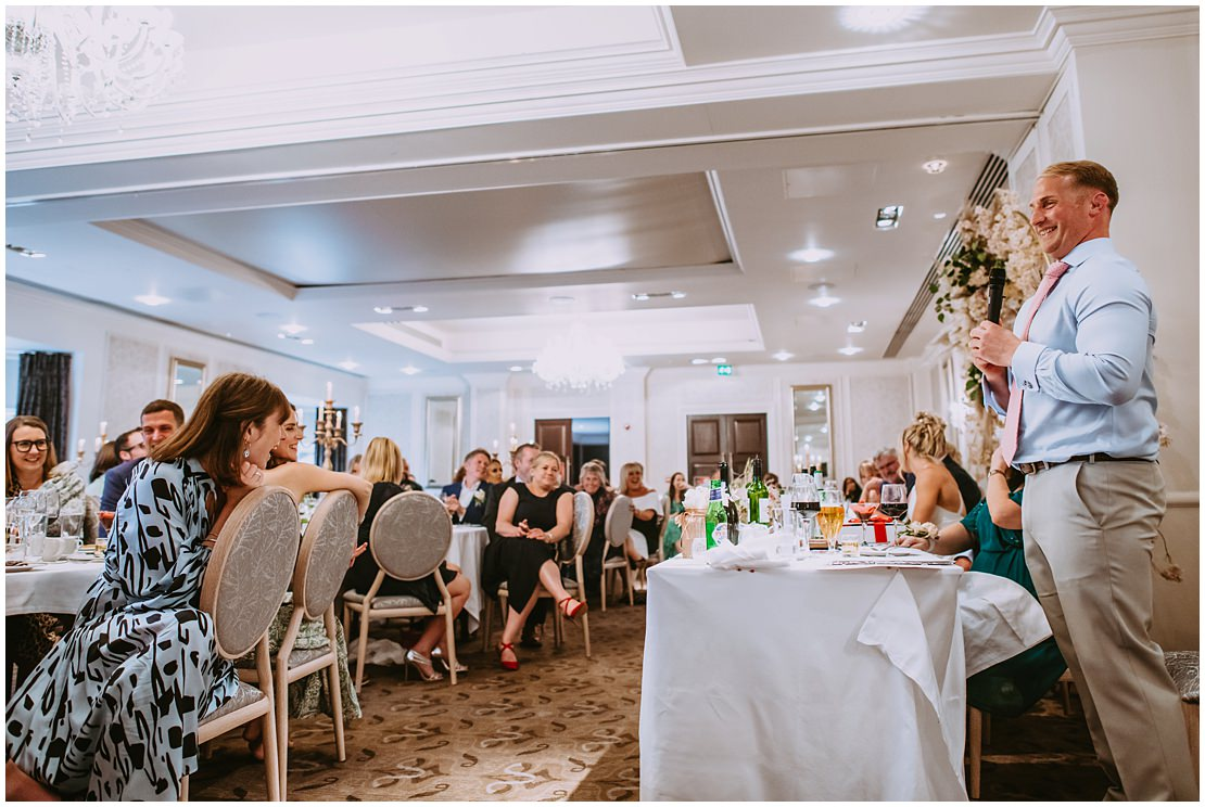 rockliffe hall wedding photography 0168