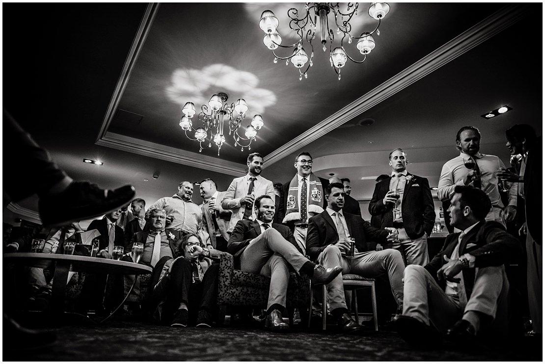 rockliffe hall wedding photography 0170