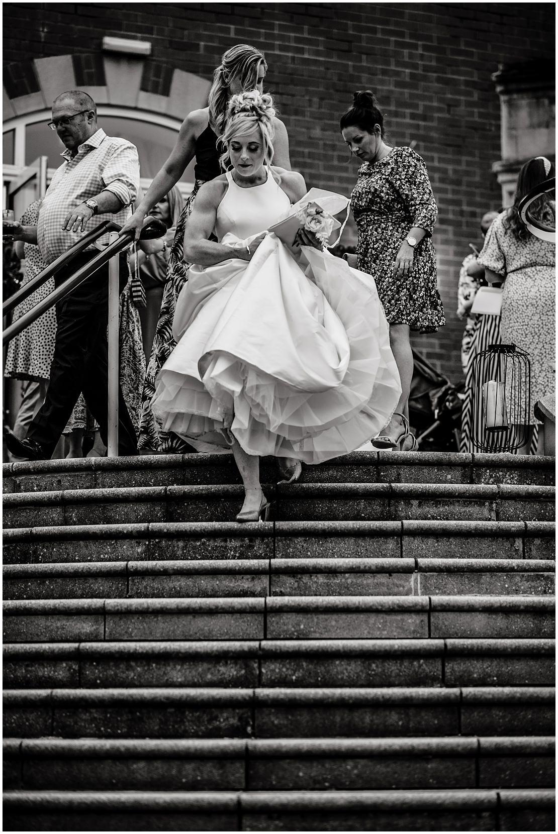 rockliffe hall wedding photography 0173