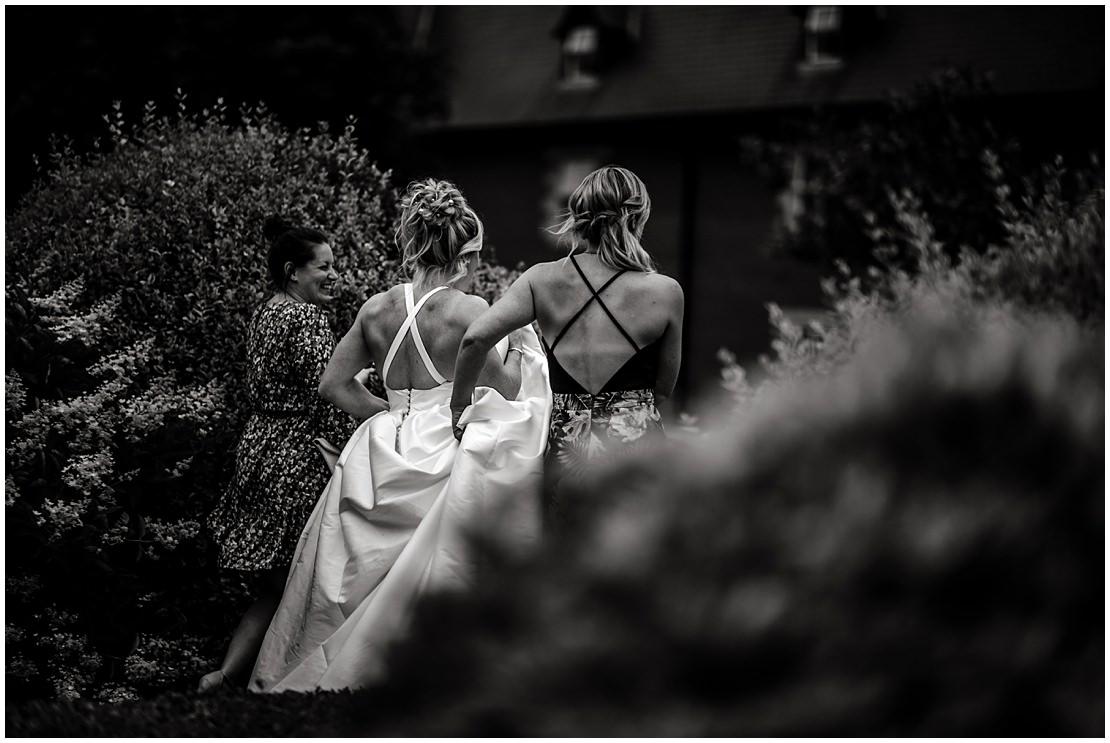 rockliffe hall wedding photography 0174