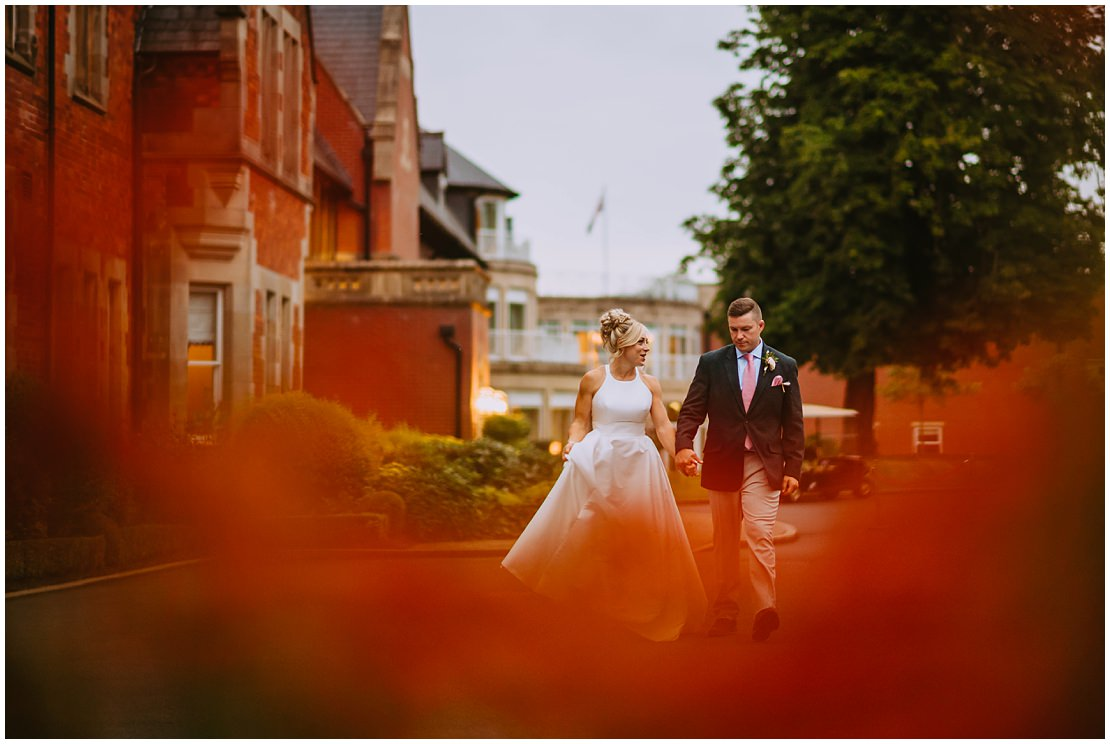 rockliffe hall wedding photography 0175