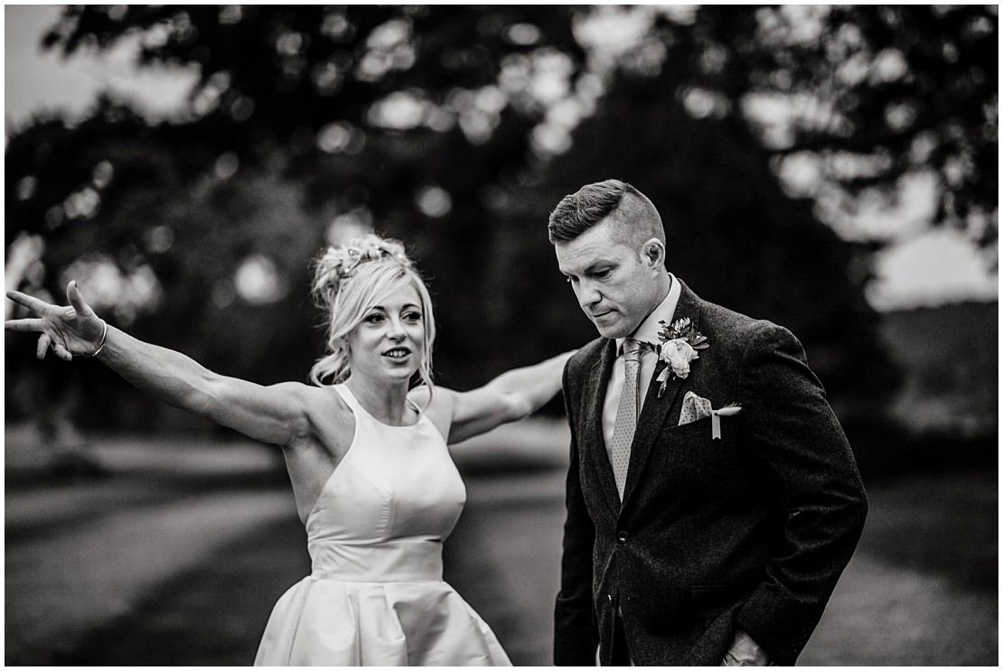 rockliffe hall wedding photography 0176