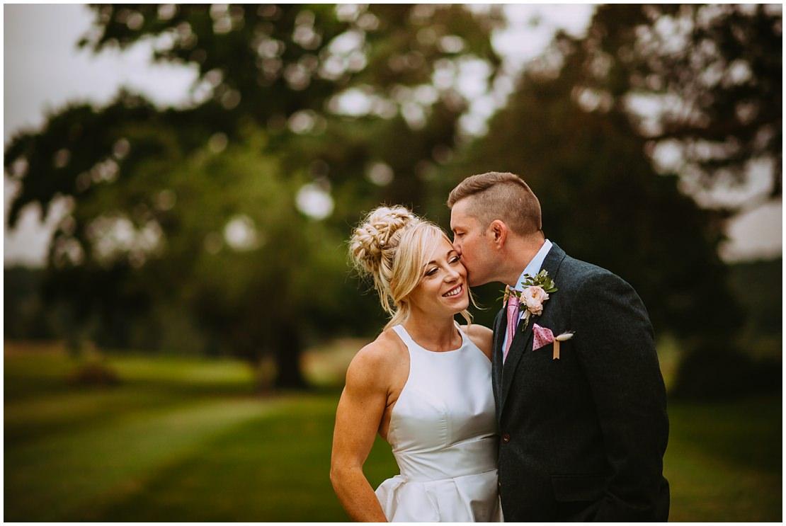 rockliffe hall wedding photography 0178