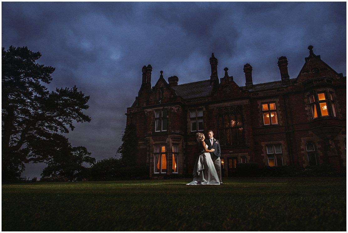 rockliffe hall wedding photography 0180