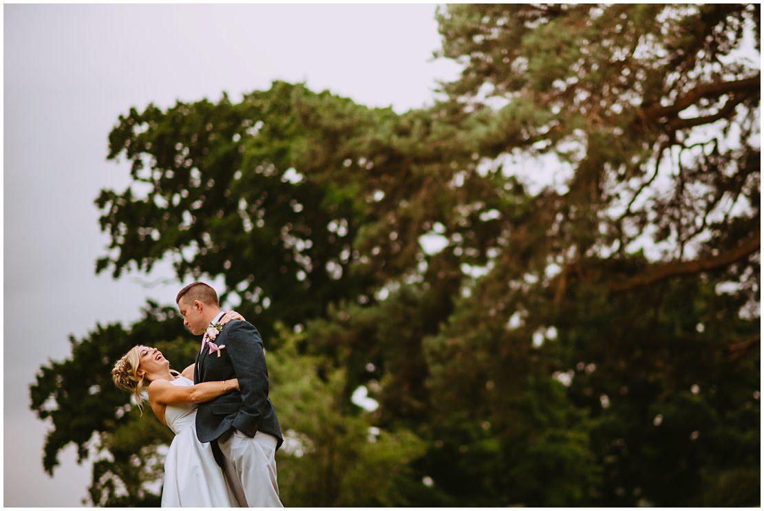 rockliffe hall wedding photography 0181