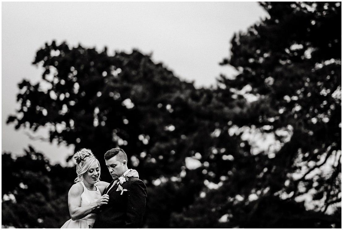 rockliffe hall wedding photography 0182