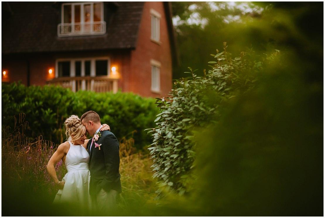rockliffe hall wedding photography 0183