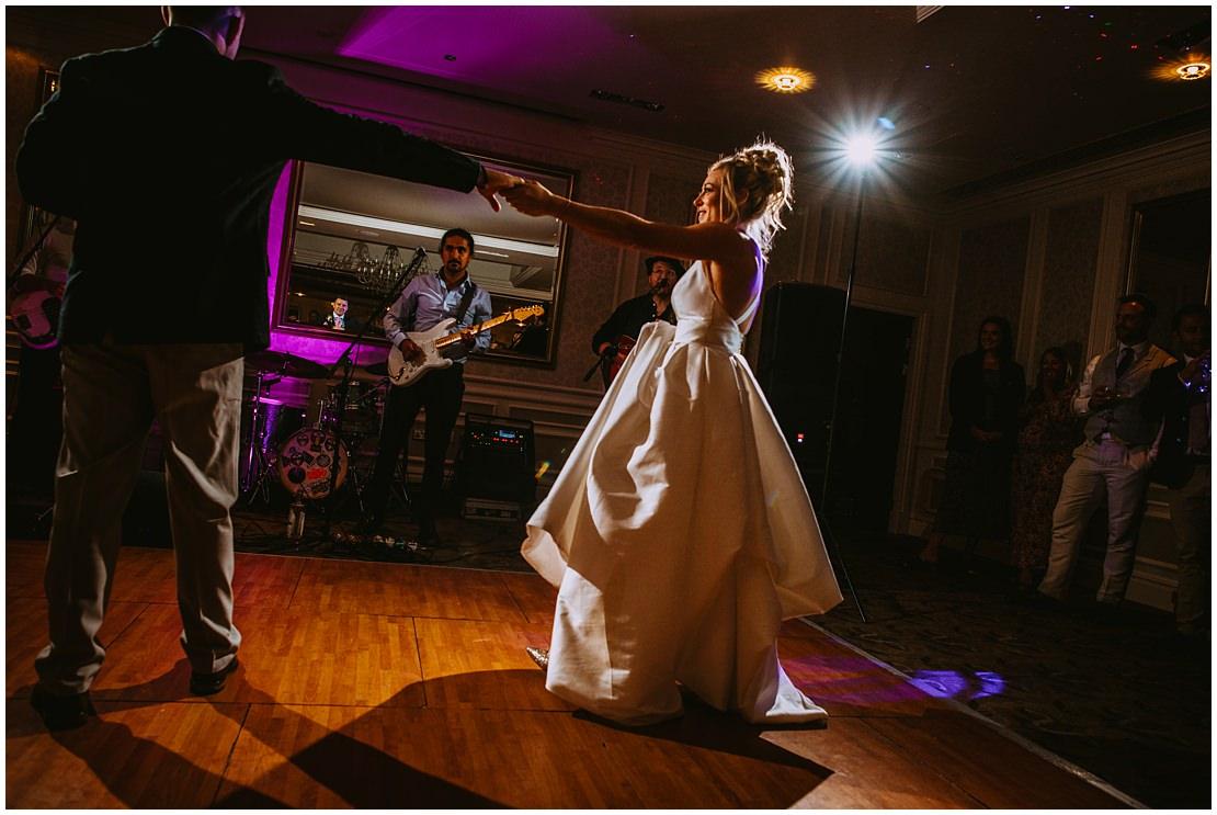 rockliffe hall wedding photography 0186