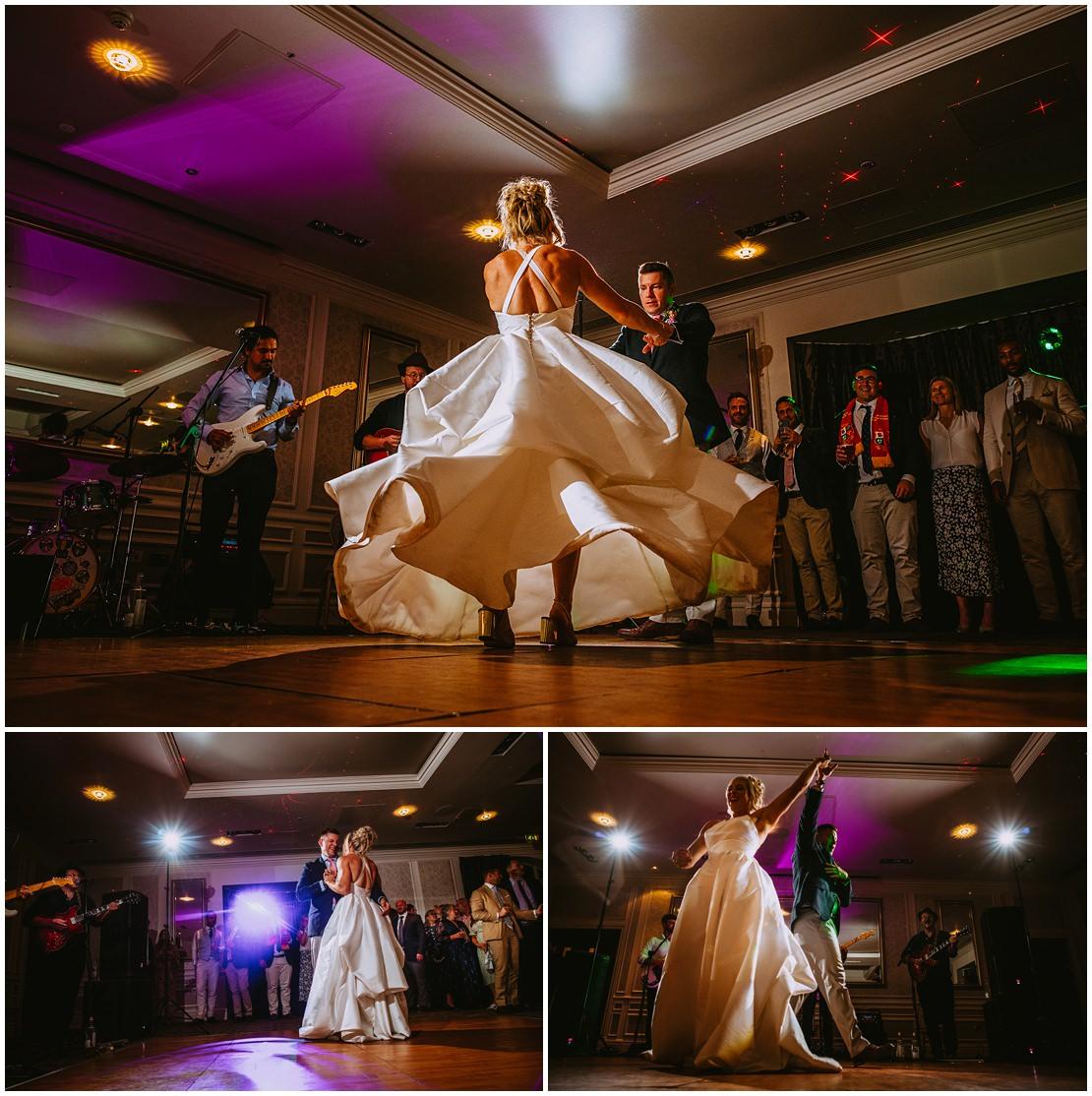 rockliffe hall wedding photography 0187