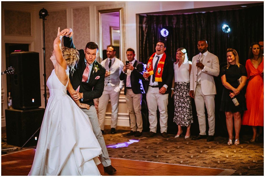 rockliffe hall wedding photography 0188
