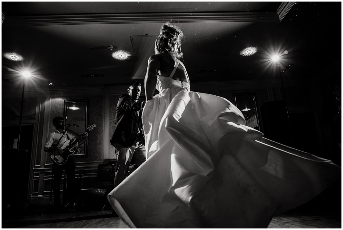rockliffe hall wedding photography 0189