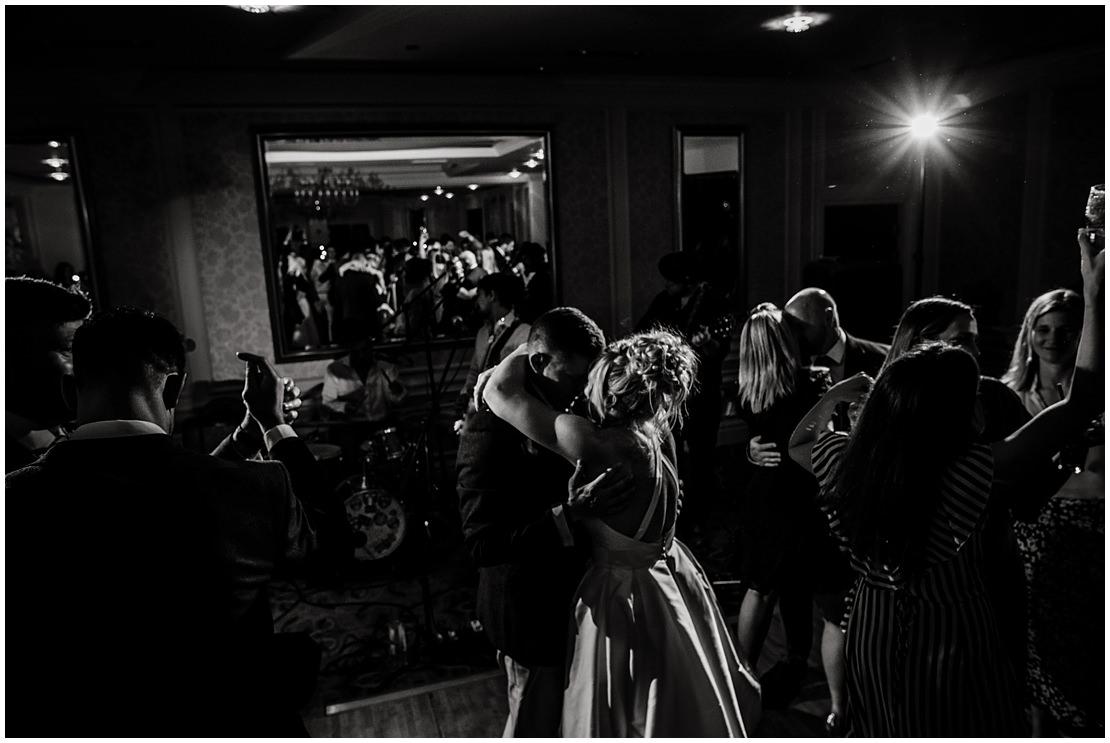 rockliffe hall wedding photography 0190