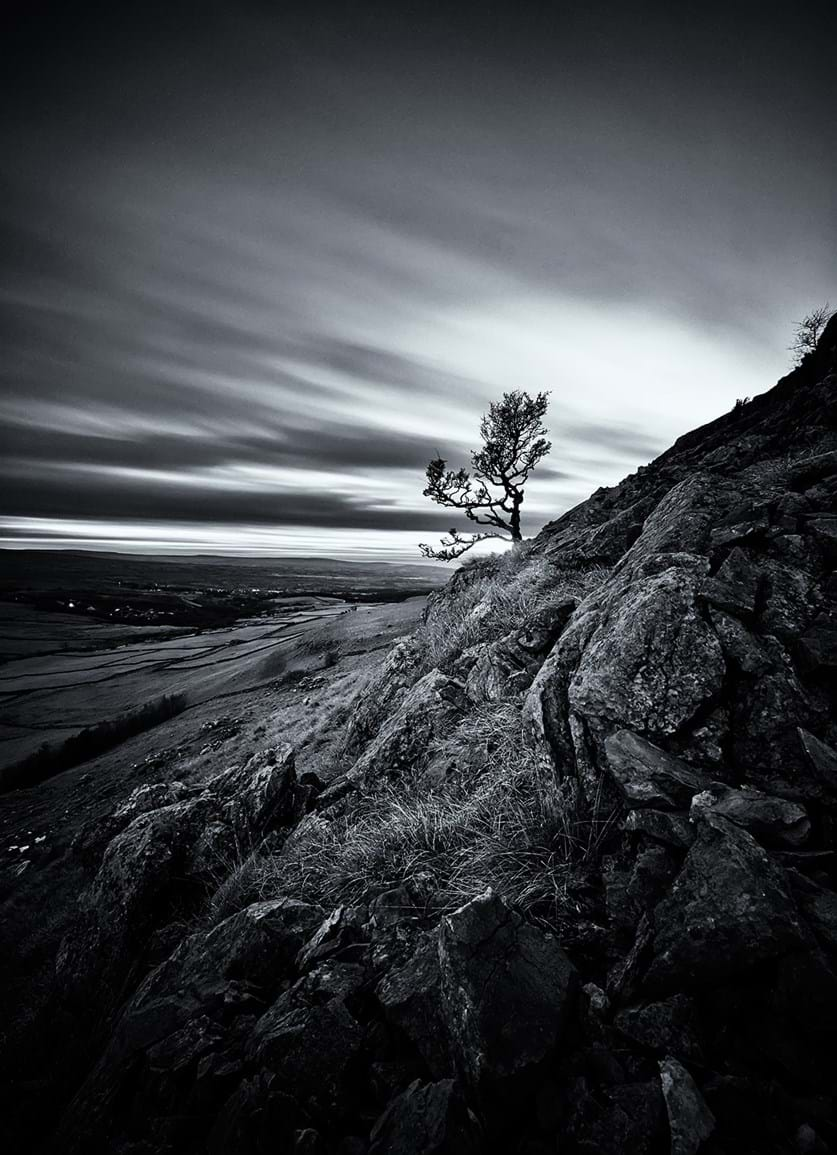 Yorkshire Dales Amp North Yorkshire Fine Art Landscape Photography